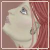 mlodahl's avatar