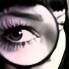 mLooni's avatar