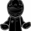 MLOpl's avatar