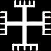 Mlorism's avatar