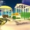 mlorrey's avatar