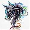Mlotus242's avatar
