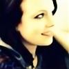 Mlox3i's avatar