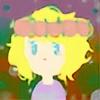 MLP-4-EVA's avatar