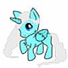 MLP-Adoptable's avatar