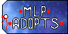 MLP-ADOPTIBALS-FOR-U