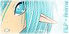 MLP-Anime's avatar
