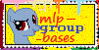 MLP-Bases-Group