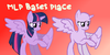 MLP-Bases-Place's avatar