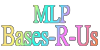 MLP-Bases-R-Us