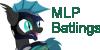 MLP-Batlings