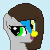 MLP-Blue-Bases's avatar