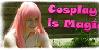 MLP-CosplayIsMagic's avatar