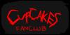 MLP-Cupcakes-fanclub's avatar