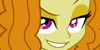 MLP-DAZZLINGS-FC's avatar