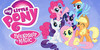 Mlp-Design-Artists's avatar