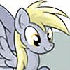 MLP-Drpi's avatar