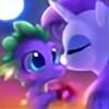 MLP-fan16's avatar