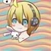 MLP-Fan20's avatar