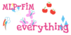 MLP-FIM-Everything