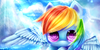 MLP-FIM-is-epic's avatar