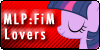 MLP-FiM-Lovers's avatar