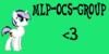 MLP-FIM-OCS-GROUP