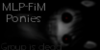 MLP-FIM-PONIES's avatar