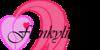 MLP-Flankylicious