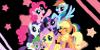 mlp-forever-friends's avatar