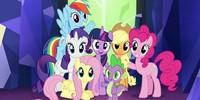 MLP-Friendship-OCs's avatar