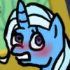 mlp-galore's avatar