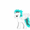 MLP-Hailstorm's avatar