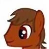 MLP-HeadStrong's avatar