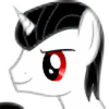 MLP-Hot-Rod's avatar