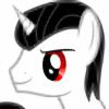 MLP-Hot-Rod's avatar