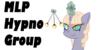 MLP-Hypnogroup