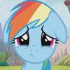 MLP-Is-Best-Fandom's avatar