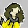 mlp-Jubi's avatar