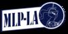 MLP-LA