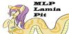 MLP-Lamiapit
