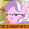 mlp-lavender-moon's avatar