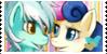MLP-LyraXBonBon's avatar