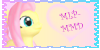 MLP-MMD