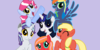 MLP-Next-Generation's avatar