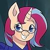 MLP-NovelIdea's avatar