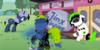 Mlp-OCs-Life's avatar
