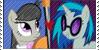 MLP-OctaScratch's avatar