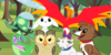 MLP-Pets-FC's avatar