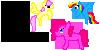 MLP-Pony-Role-Play's avatar